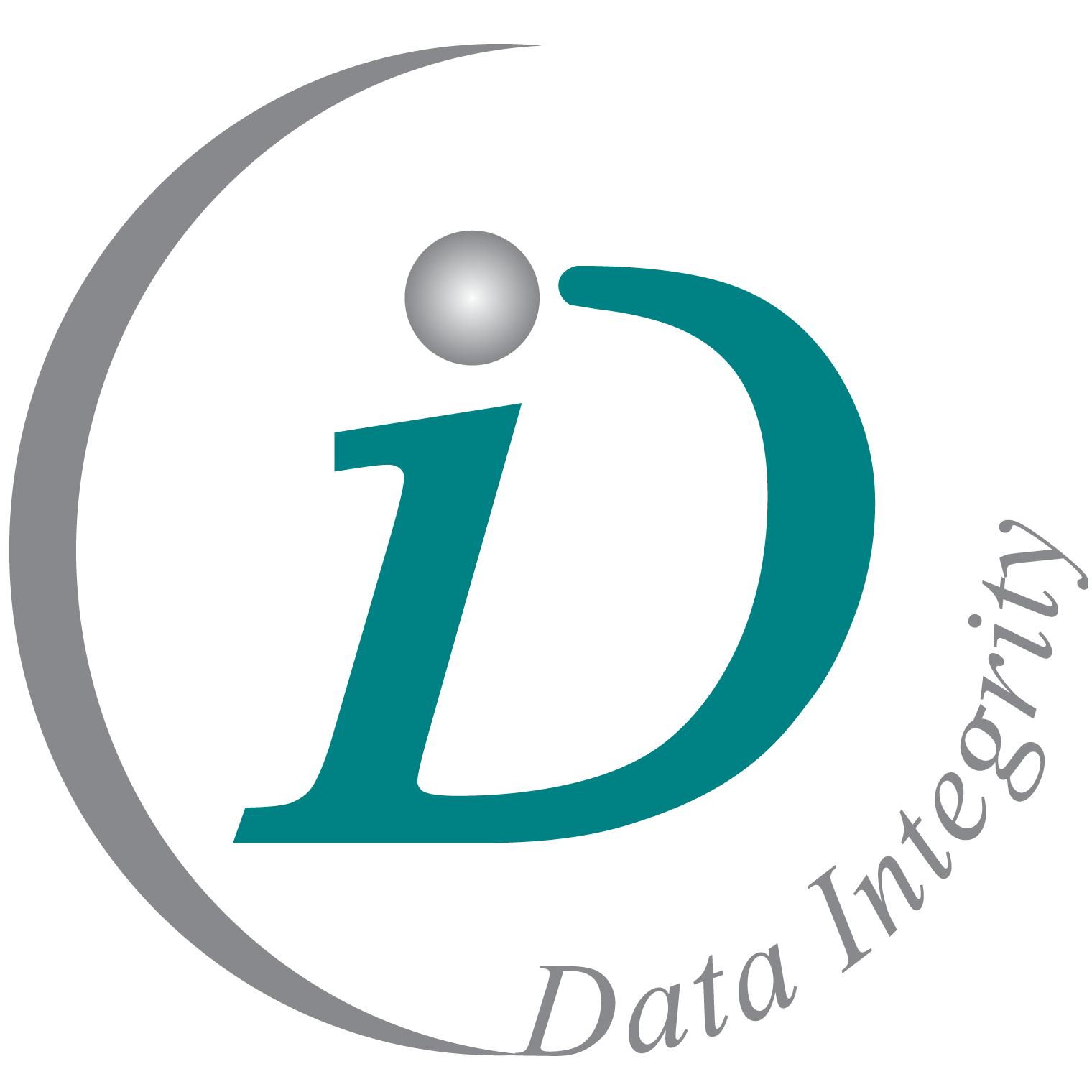 Data Integerity